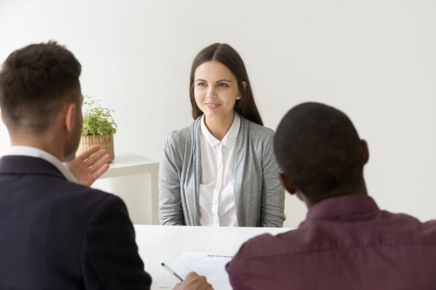 Les questions pièges lors d'un entretien d'embauche: comment les dévier?