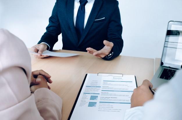 Recrutement: Comment faire passer les besoins en compétences dans une entreprise?