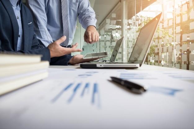 Les fondamentaux d'une gestion d'entreprise