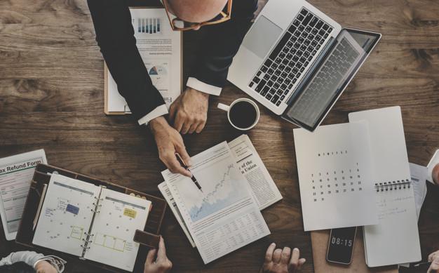 Employer le management stratégique et le management opérationnel pour développer une entreprise
