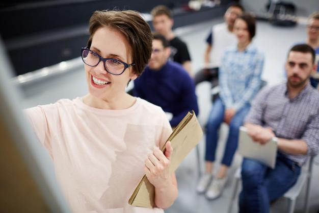 Recherche d'emploi: 4 raisons pour se faire aider par un coach