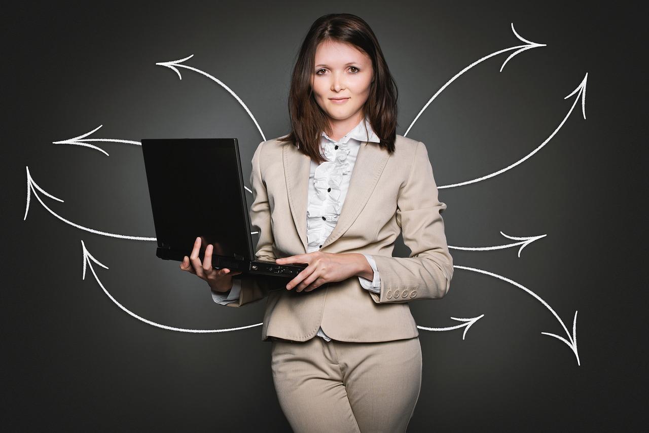 Comment protéger votre emploi face à l'automatisation et l'intelligence artificielle ?