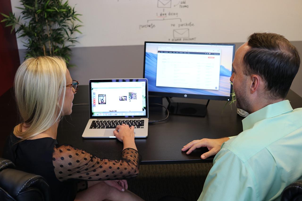 Comment construire votre marque en tant qu'agence de publicité ou de marketing ?