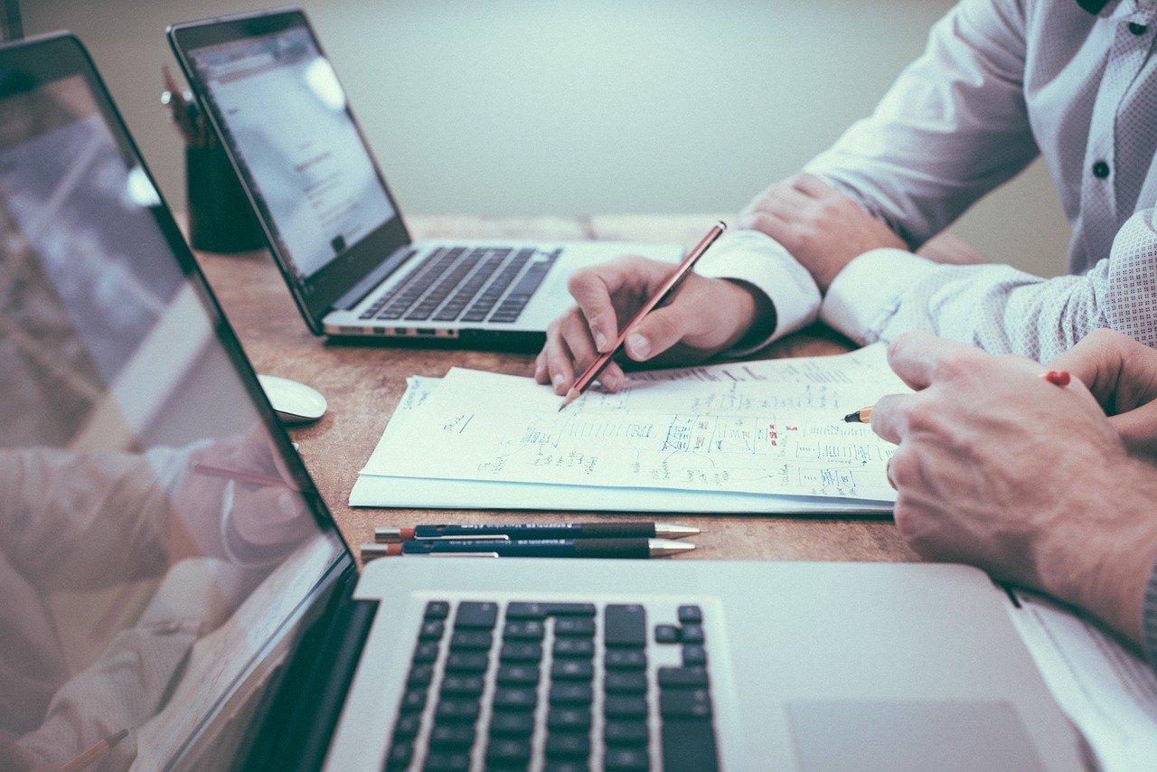 Quelles sont les procédures d'activation d'un plan de continuité des affaires ?