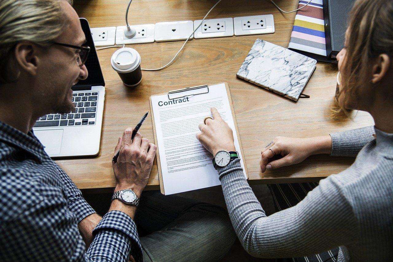 Au travail, comment demander de l'aide quand vous en avez vraiment besoin ?
