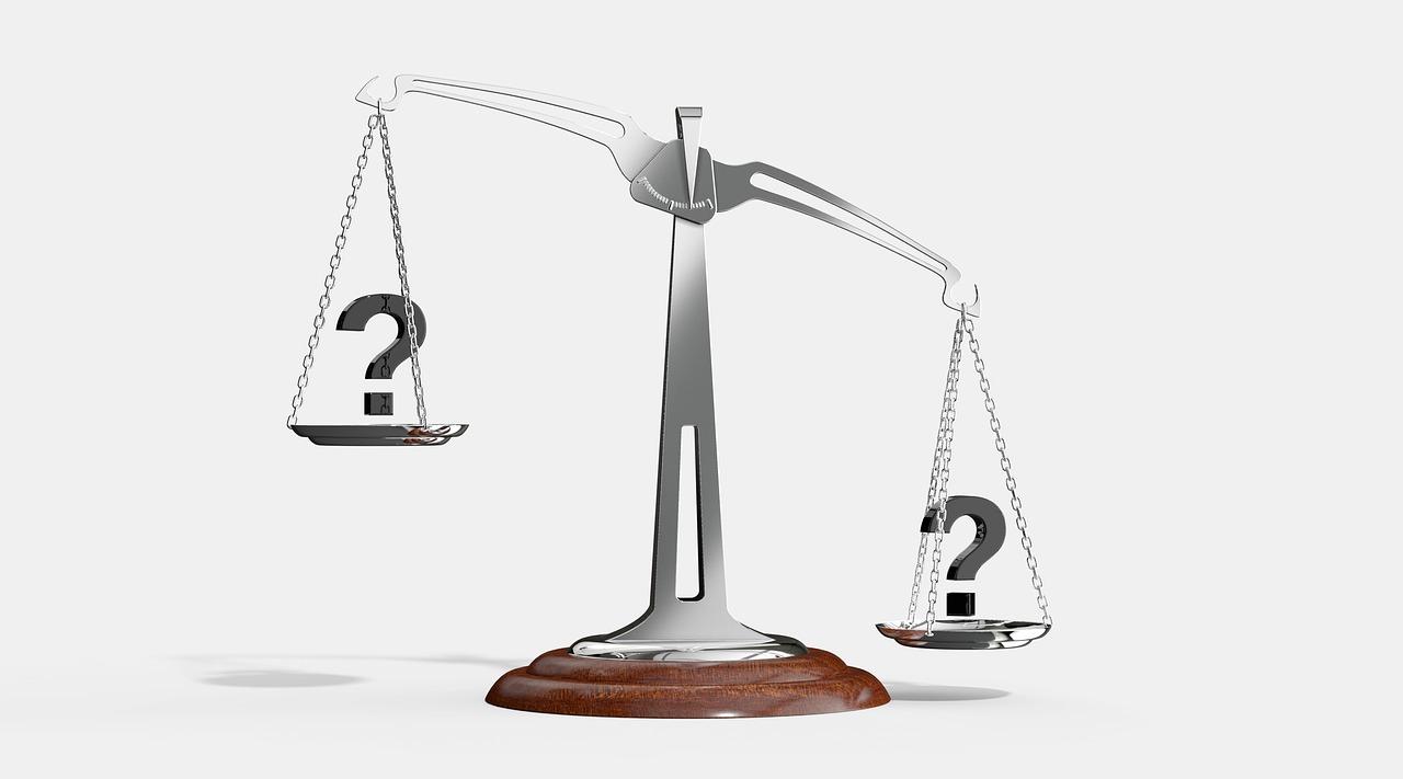 Comment aller vers l'égalité salariale ?