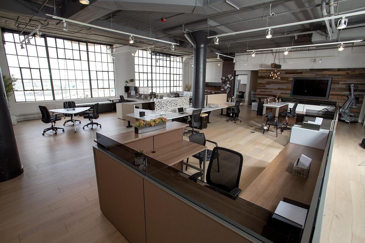 10 choses à savoir sur le mobilier de bureau avant d'acheter