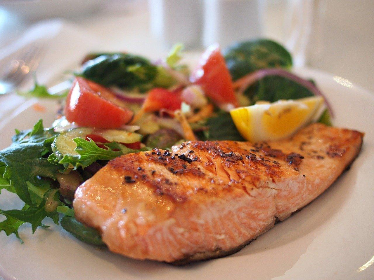 Pour quels repas sains opter pour une journée de travail bien remplie ?
