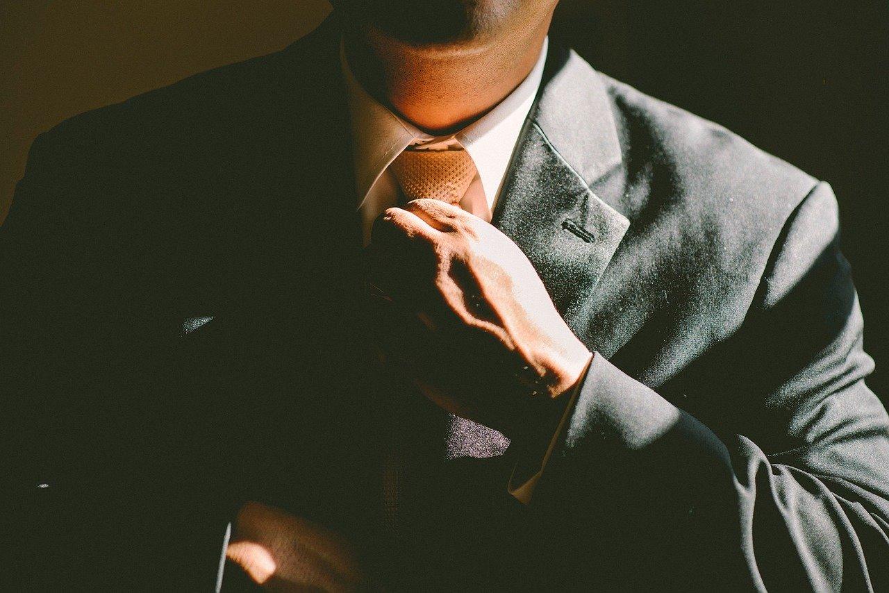 Comment être plus convaincant à chaque étape de l'entrevue ?