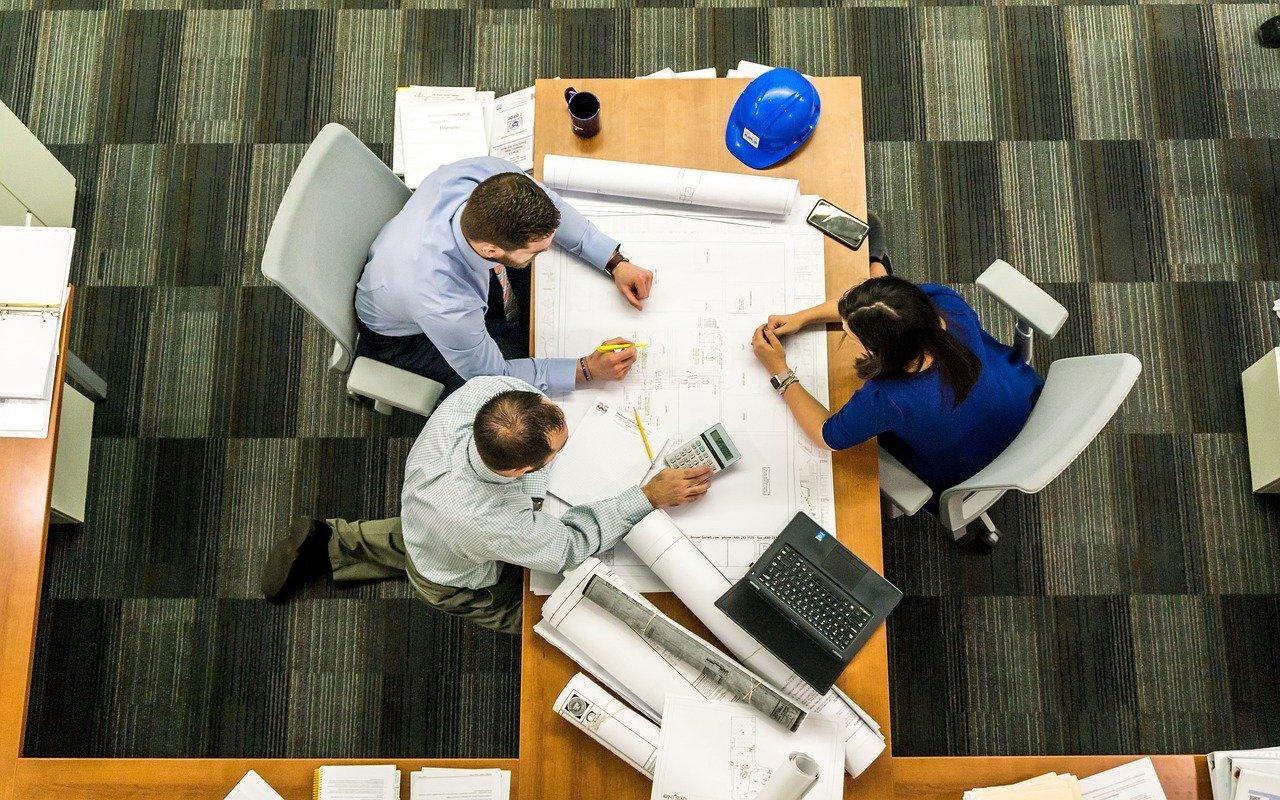 Comment impressionner votre manager pendant votre réunion individuelle ?