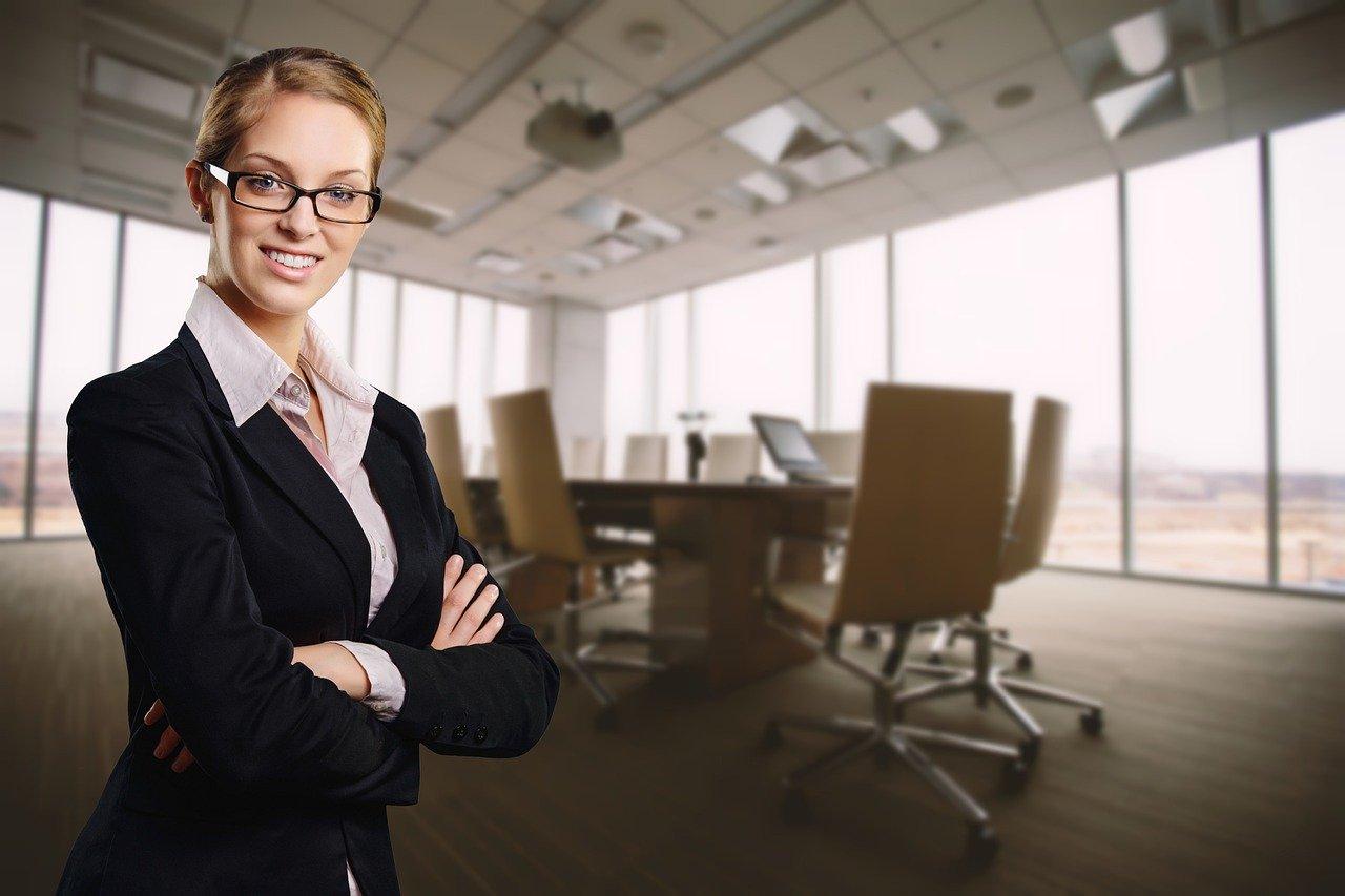 Les inestimables avantages de la gestion externe de l'innovation d'une entreprise
