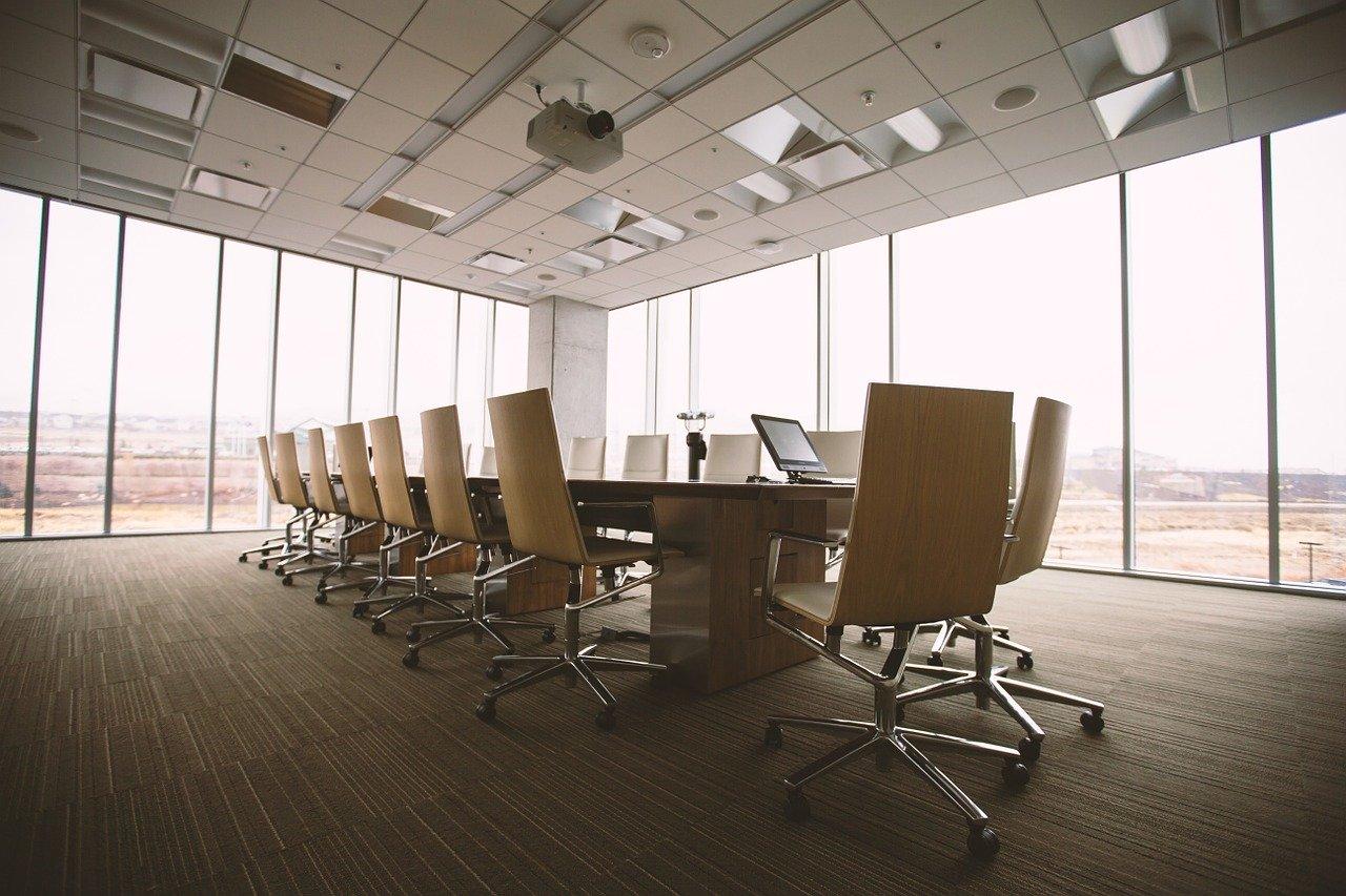 Pourquoi faut-il réduire la taille d'une entreprise ?