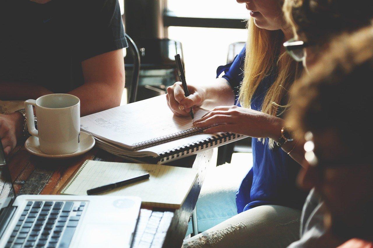 Pourquoi et comment encourager et motiver les employés à venir travailler ?