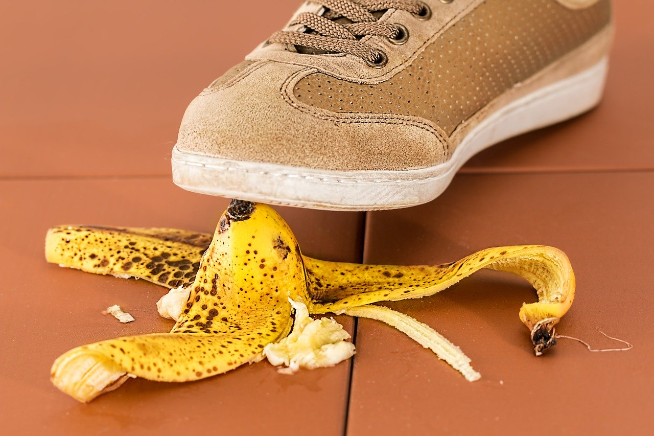 Comment protéger votre entreprise contre les poursuites en responsabilité civile ?