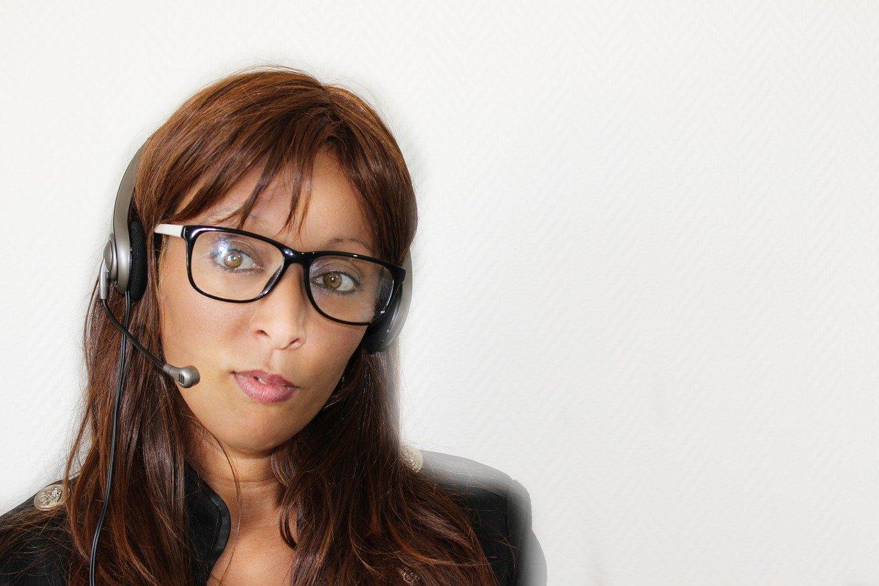 Comment trouver une carrière dans le domaine de l'assurance en télétravail ?