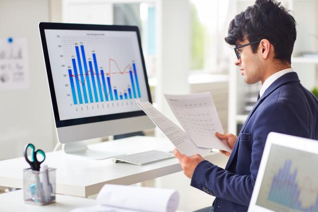 Les principes de gestion à maîtriser par un chef d'entreprise