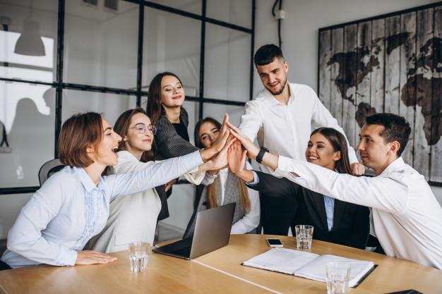 Les règles d'un manager d'équipe efficace