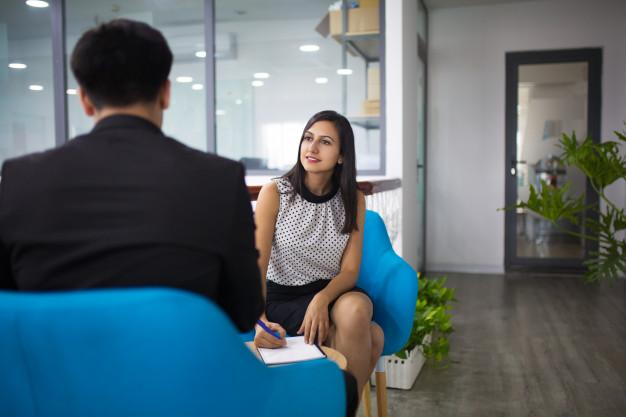 Que faire lorsque quelqu'un quitte son emploi ?