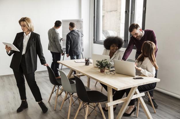 Les bonnes raisons d'envisager des programmes de formation en gestion dans une entreprise