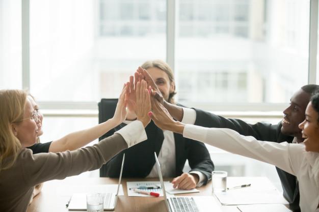 Comment savoir si un forum de coaching pour cadres est-il adapté à une entreprise ?