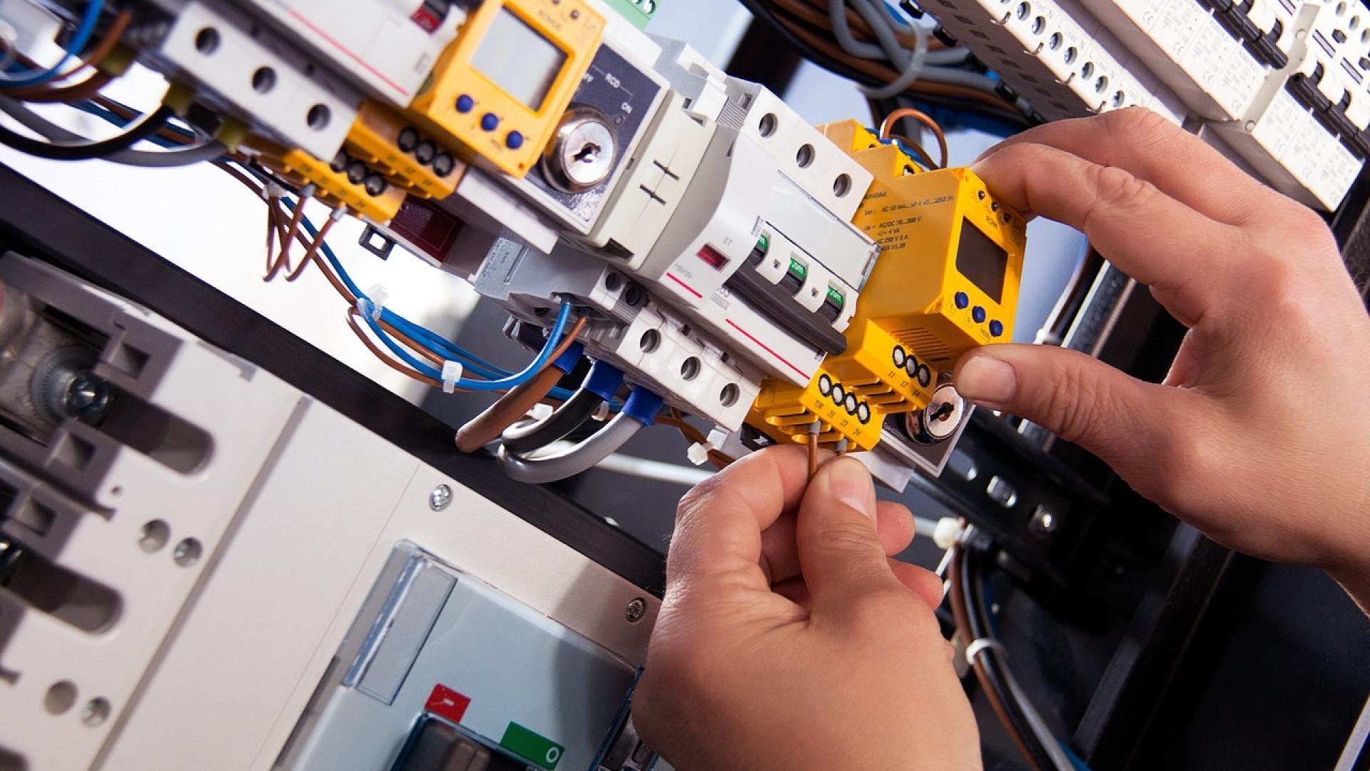Tarif Entreprise : Quel est le prix du kWh pour l'électricité ?