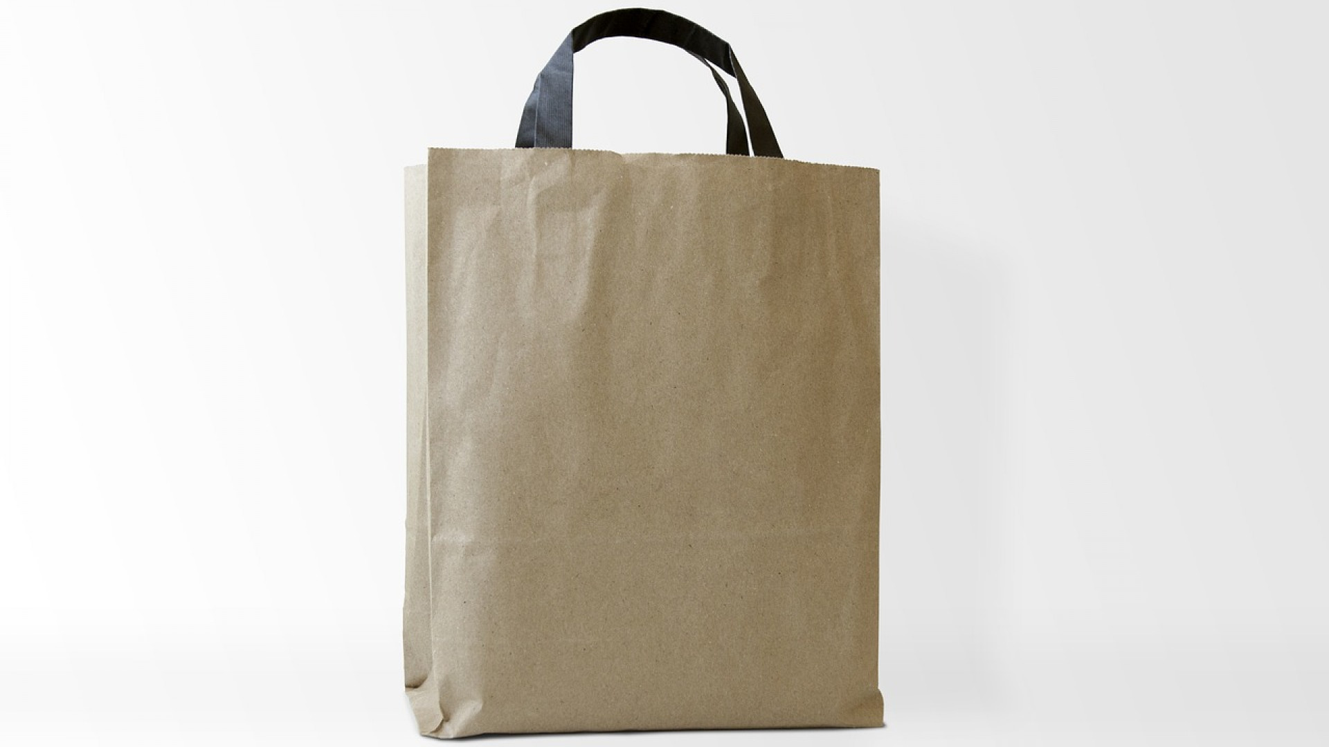 Pourquoi personnaliser vos sacs papier ?