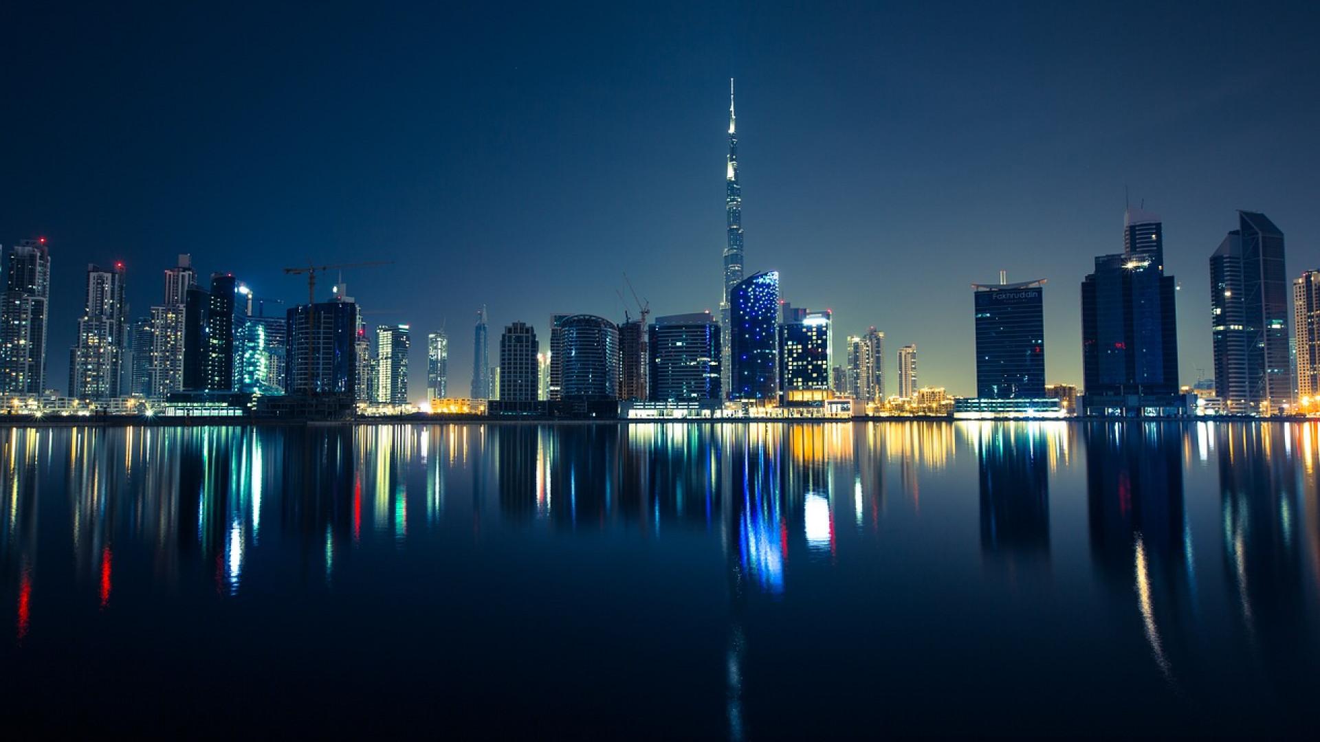 Être accompagné pour créer une société à Dubaï