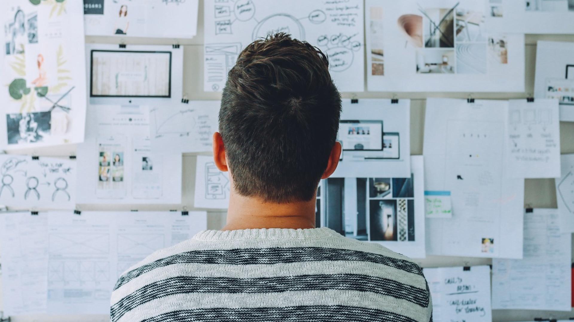 Comment optimiser le planning en entreprise ?