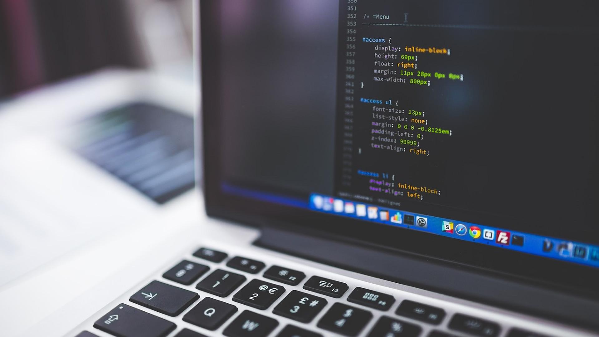 3 formidables raisons de suivre une formation informatique à Bruxelles